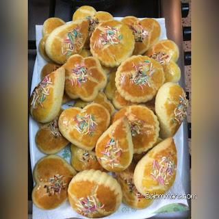 حلوى الطابع التقليدية،حلوى الطابع لام وليد ،حلويات جزائرية،حلوى زمان حلوة الطابع ،حلويات العيد