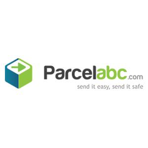 Parcel ABC Coupon Code, ParcelABC.com Promo Code