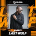 "KMERCY - LAST WOLF ""Original Mix"""