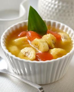 http://www.kayuagung.com/2016/06/kolak-pisang-dan-ubi-jalar-untuk-menu.html