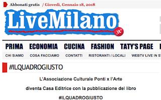 http://www.livemilano.it/2018/01/17/ilquadrogiusto/
