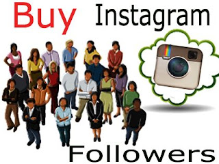 Buy RealInstagram Followers
