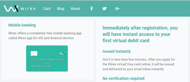 Get 100% Working & Free Virtual Credit Card | VCC Providers [Latest Edition]