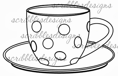 http://buyscribblesdesigns.blogspot.ca/2013/04/918-tea-cup-250.html