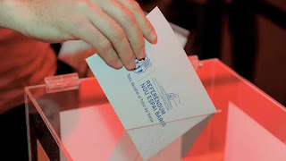 OFFICIAL: new Barcelona President election date revealed