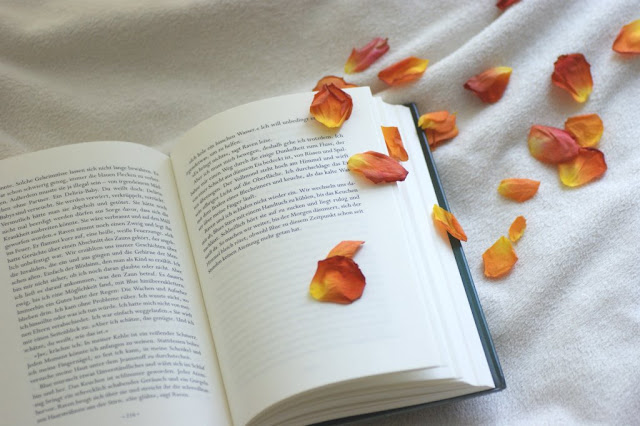 #bücherliebe Zitat Die unendliche Geschichte von Michael Ende #literatur www.nanawhatelse.at