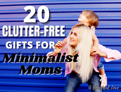 clutter-free-gifts