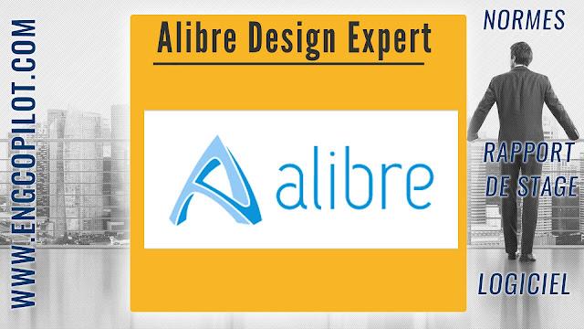 Alibre Design Expert 2018 Free Download Telechargement Gratuit