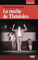 http://mariana-is-reading.blogspot.com/2018/01/la-noche-de-tlatelolco-elena-poniatowska.html
