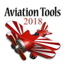 Aviation tool 2018 APK Download Free For Android