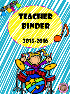 https://www.teacherspayteachers.com/Product/Rock-Star-Teacher-Binder-FREE-yearly-updates-1998568
