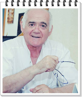 wiki biografic tudorel butoi blog vedete
