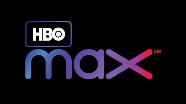 HBO Max/Reprodução