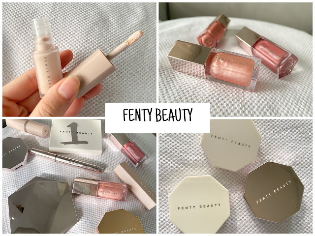 fenty beauty review cover picture