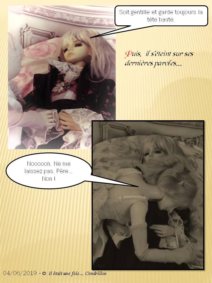 il était 1 fois: Blanche Neige et le chasseur V1 - Page 37 Diapositive18