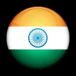 free iptv links indian iptv m3u playlist download