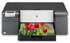 hp photosmart pro b9180 photo printer software and drivers