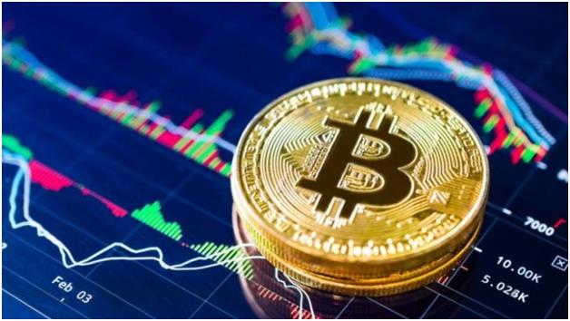 Bitcoin Price: Money In Modern World