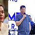 Pres. Rodrigo Duterte, Matinding iginiit na hindi Tatakbo si Davao City Mayor Sara Duterte sa Pagka-Pangulo sa Election 2022