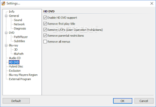 DVDFab Passkey 9.1.0.5 Full Serial