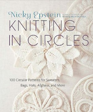 We're having a Charity Knit/Crochet/Sew Night and a Special