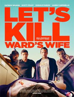 Let?s Kill Ward?s Wife (2014)