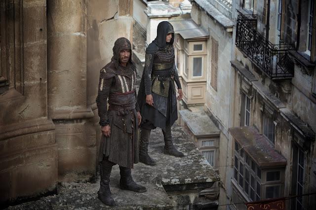 Assassins-Creed-Movie-Photo-2