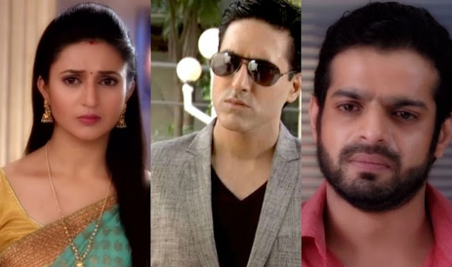 Yeh Hai Mohabbatein Star Plus Full Episode Review and Wiki Story