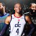 Sistem Trade di NBA, Bagaimana aturannya?