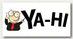 YA-HI