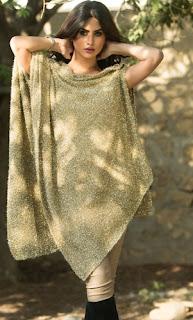 Change Winter Coats Shawls - Shrugs for Women