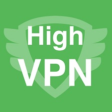 High-VPN