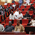 Ondo, Osun, three others to get N148bn refund for federal projects - Senate assures Buhari, governors
