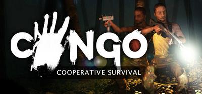 Congo v2.0-PLAZA