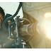 "[News]No aniversário de Milla Jojovich, ""Monster Hunter"" divulga nova cena."