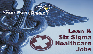 lean jobs six sigma jobs executive recruiters for lean
