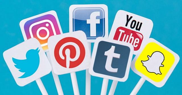 Contoh Teks Editorial tentang Media Sosial