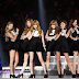 [This Day] SNSD performed at Mnet's KCON in LA