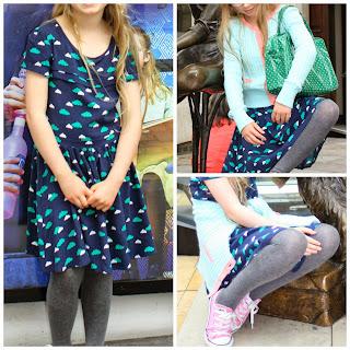 Daughter-girls-fashion-Next-dress