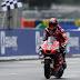Hasil MotoGP Prancis 2020: Petrucci Pemenangnya