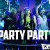 Party Party Song Lyrics | Mika Singh | Kaun Mera Kaun Tera