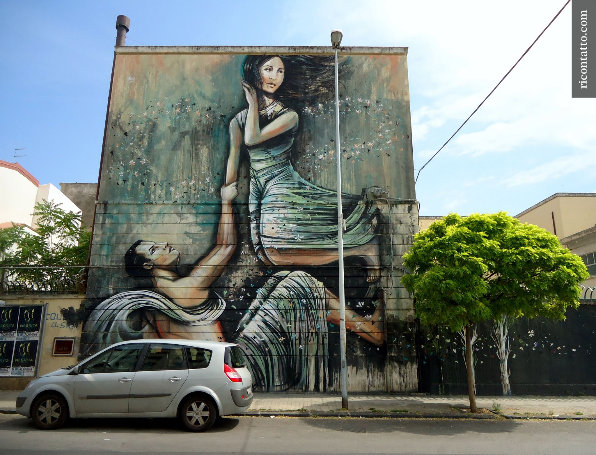 Siracusa, Sicilia, Italy - Photo #05 by Ricontatto.com