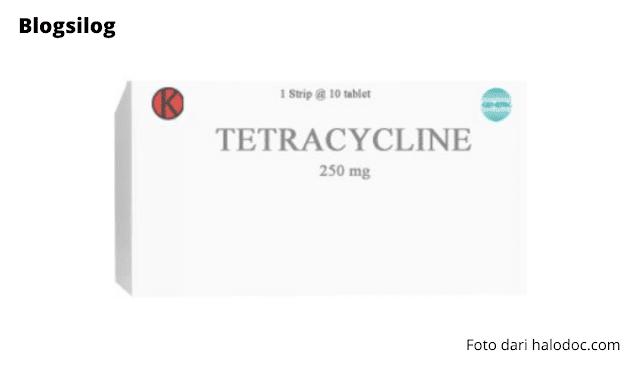Mengenal-Tetracycline-Obat-untuk-Mengatasi-Infeksi-Bakteri