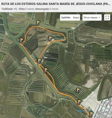 https://es.wikiloc.com/rutas-senderismo/ruta-de-los-esteros-salina-santa-maria-de-jesus-chiclana-parque-natural-de-la-bahia-de-cadiz-30abr1-30151812