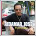 Ribamar José - Viver em Paz