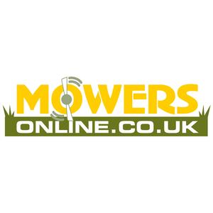 Mowers Online Coupon Code, Mowers-Online.co.uk Promo Code