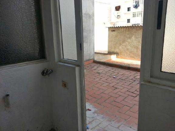 piso en venta calle serrano lloberes grao castellon galeria1