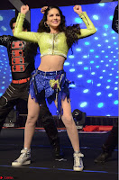 Sunny Leone Dancing on stage At Rogue Movie Audio Music Launch ~  081.JPG