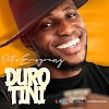 GOSPEL MUSIC: Peter Everyoung - Durotini