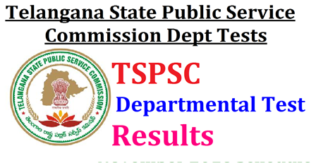 TSPSC Departmental Test Notification Nov' 2016 Apply Online|TSPSC Departmental Test Notification Nov' 2016 Apply Online DEPERTMENTAL TEST NOV 2016 Online Application for Telangana State Public Service Commission Dept Tests EOT GOT Paper Codes 88 & 97 141 and Special Language Code 37 tspsc-departmental-test-notification-2016-apply-online/2016/11/Telangana-state-public-service-commission-Dept-test-EOT-GOT-apply-online-for-tspsc-departmental-test-notification-november-2016-.html